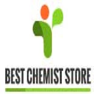 bestchemiststore