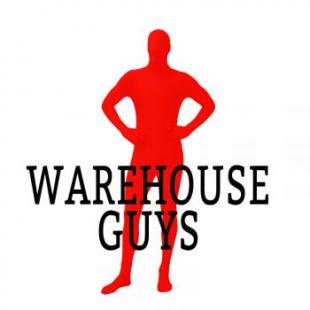 warehouse-guys-kitchen-re