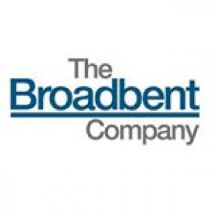 the-broadbent-company