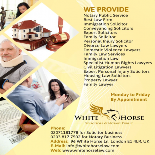 white-horse-solicitors