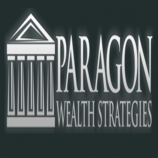 paragon-wealth-strategies