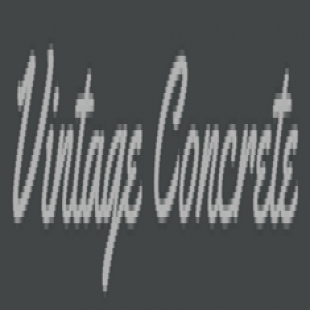 vintage-concrete-works