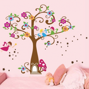 wall-stickers-for-kids
