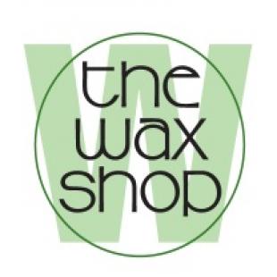the-wax-shop