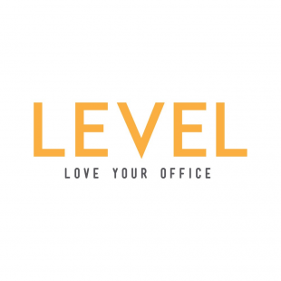 level-office-M4k