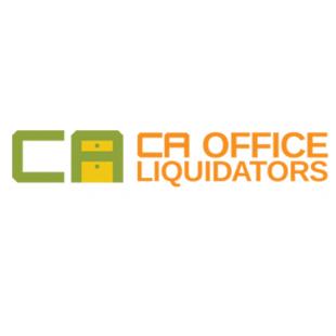 ca-office-liquidators-sd