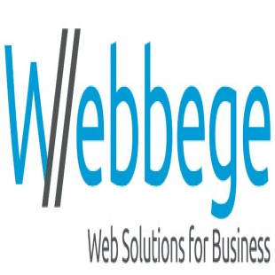 webbege