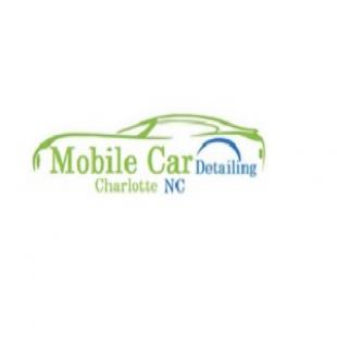 mobile-car-detailing-char