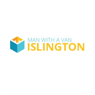 man-with-a-van-islington
