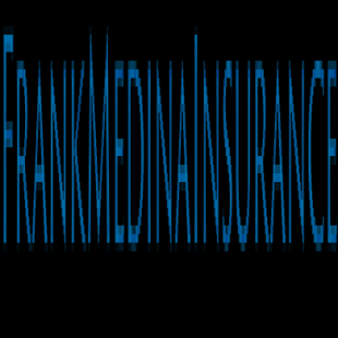frank-medina-insurance-tx