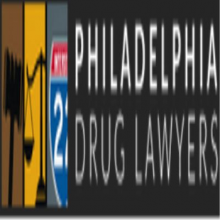 philadelphia-drug-lawyers