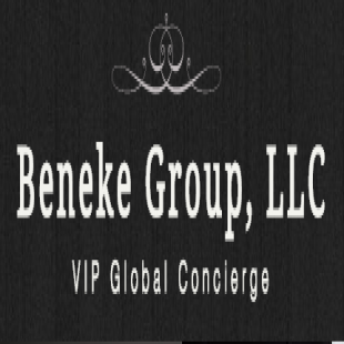 beneke-group-llc