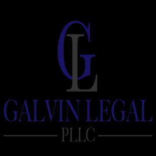 galvin-legal-pllc