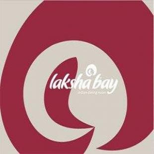 laksha-bay