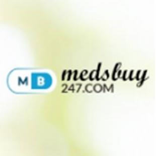 medsbuy247
