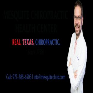 mesquite-chiropractic-hea