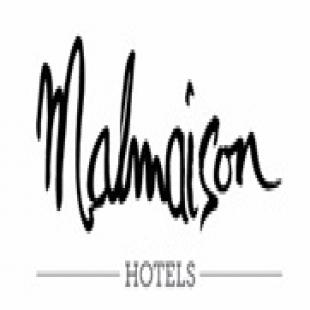 malmaison-liverpool