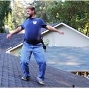 handyman-springfield-mo