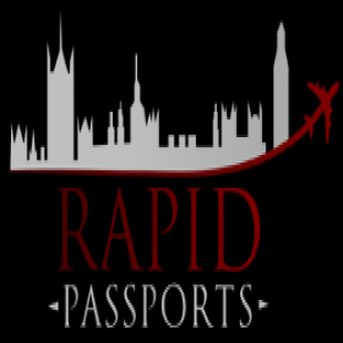 rapid-british-passports