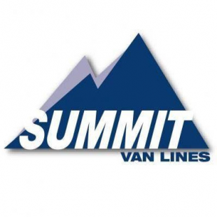 summit-van-lines