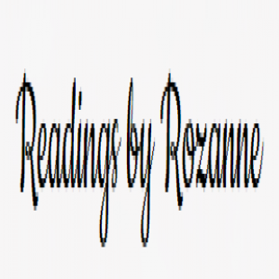 readings-by-rozanne