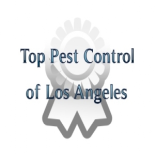 top-pest-control-of-los-a