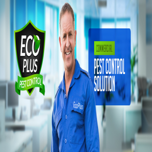 ecoplus-pest-control