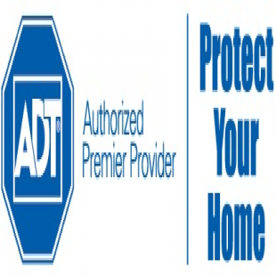 best-security-auto-indianapolis-in-usa
