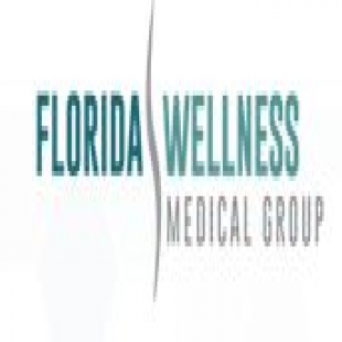 best-fitness-nutrition-tampa-fl-usa