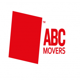 abc-moving-center-inc