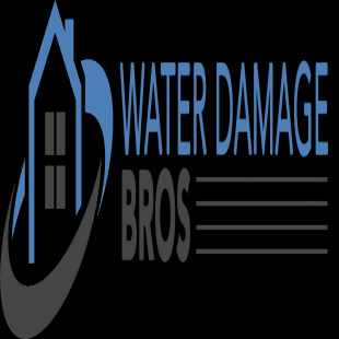 water-damage-bros