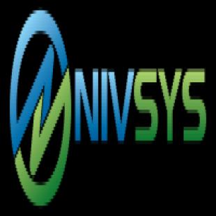 nivsys-inc