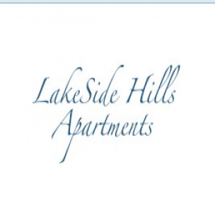 lakeside-hills-apartments
