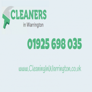 cleaners-in-warrington