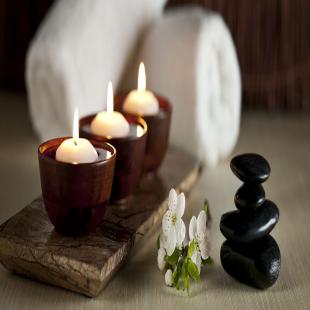 paradise-massage