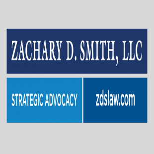 best-attorneys-lawyers-family-cincinnati-oh-usa