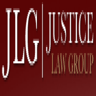 justice-law-group