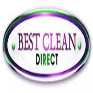 best-clean-direct