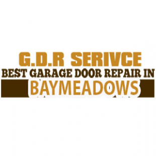 best-const-garage-doors-jacksonville-fl-usa