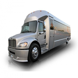 bus-charter-rental-fl