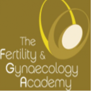 the-fertility-gynaeco