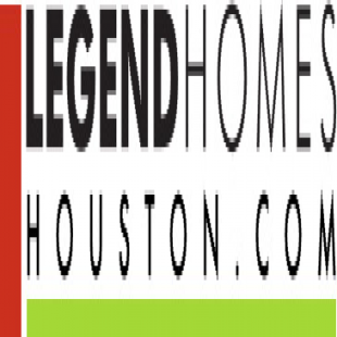 legend-homes