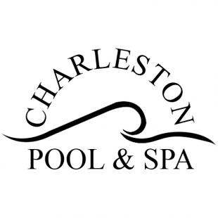 charleston-pool-spa