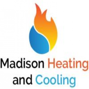 best-const-heating-air-cond-madison-wi-usa
