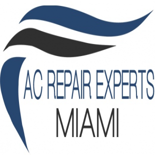 ac-repair-experts-of-miam