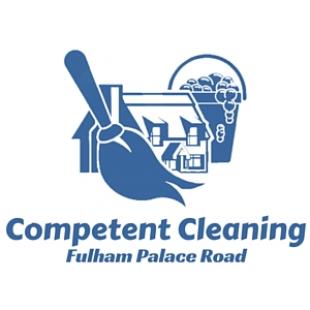 smart-cleaning-de-beauvoir-town