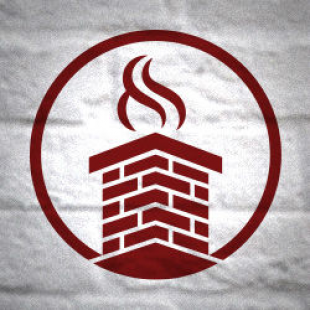 all-american-chimney
