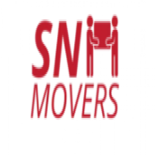 short-notice-movers