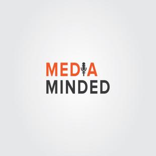 media-minded