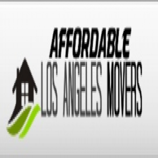 movers-los-angeles